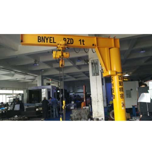 http://www.bnyel.cn/data/images/product/20180129164232_715.jpg