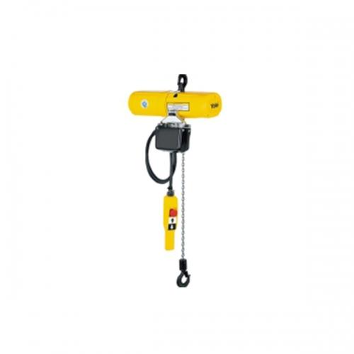 Shopstar电动环链葫芦
